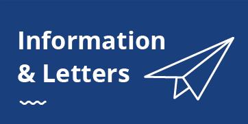button-info-letters-01-01